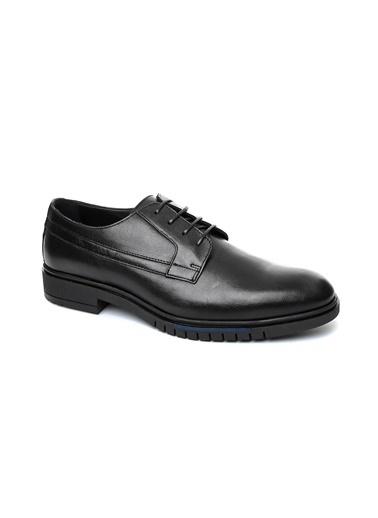 Tommy Hilfiger Casual Ayakkabı Siyah